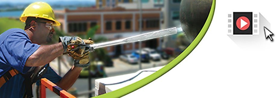 corporate-video-banner-2